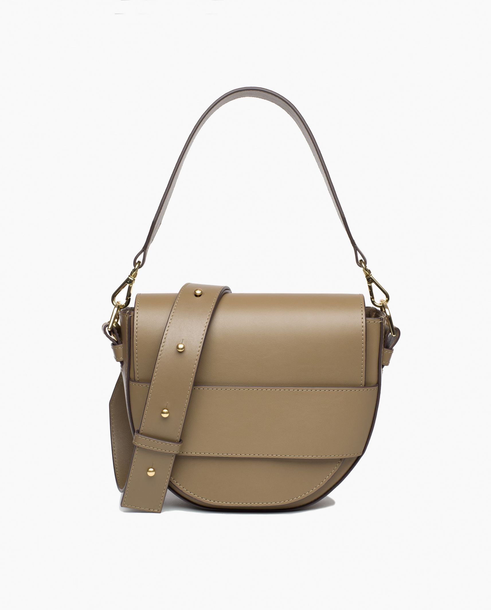DARCY DUO TAUPE