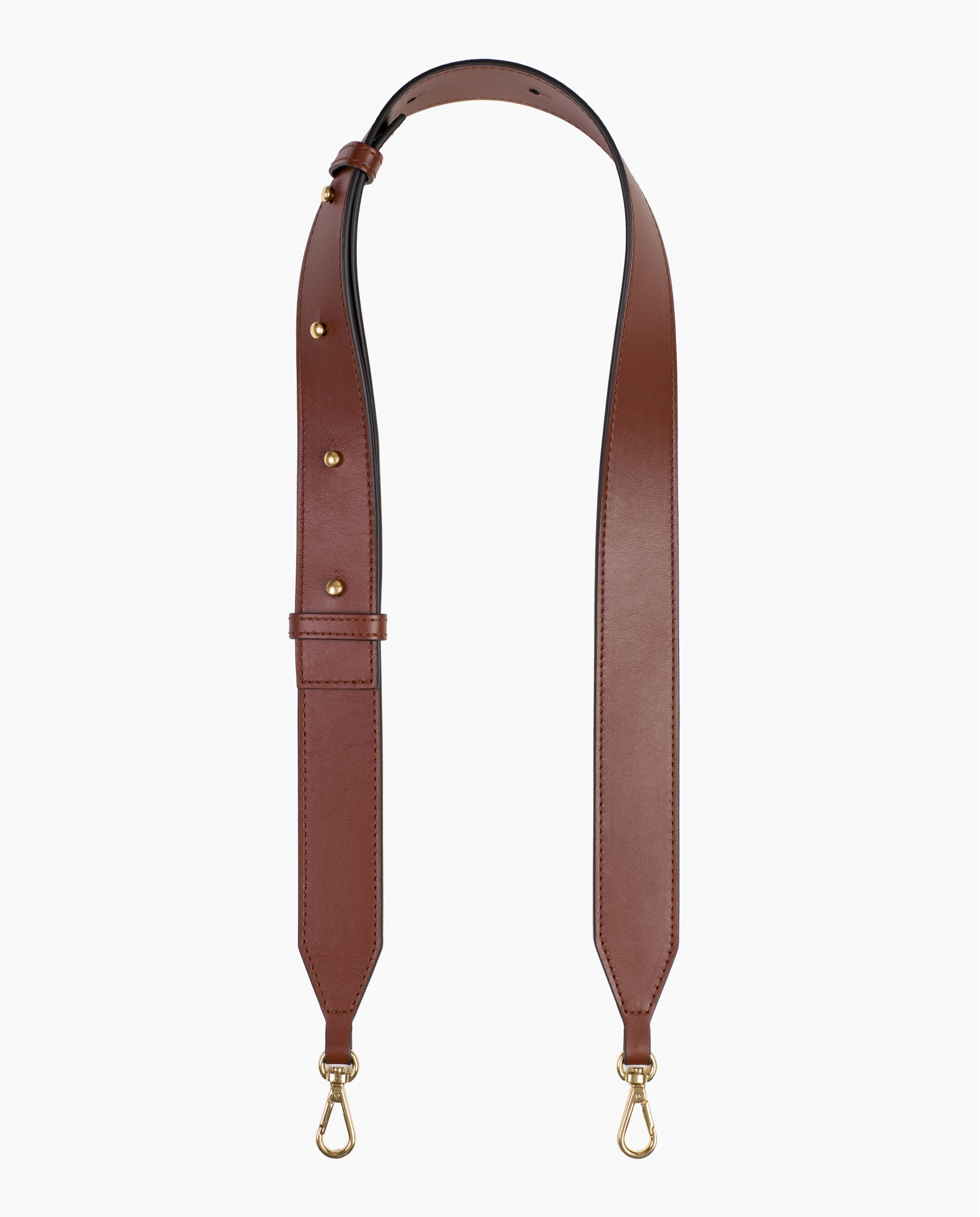 LARGE STRAP WOODY